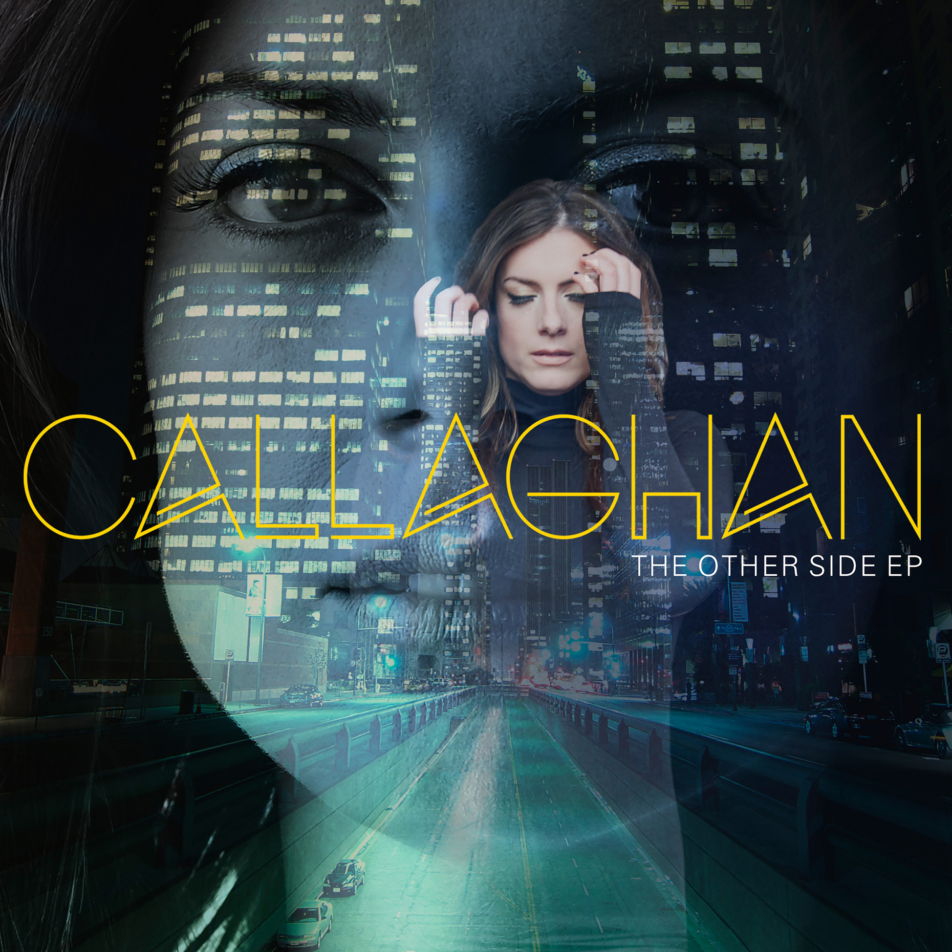 07_Callaghan-TheOtherSideEP